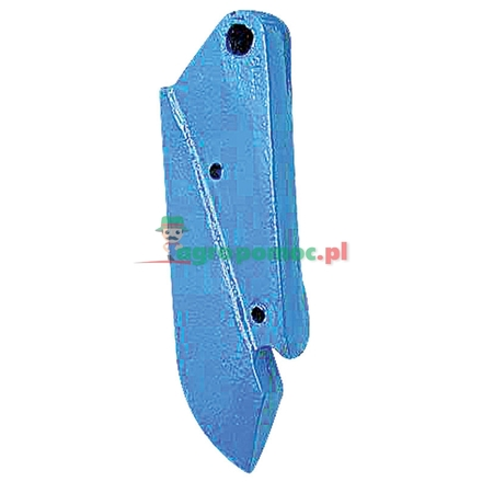 Drill coulter | 3378100