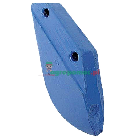 Drill coulter | 90021203