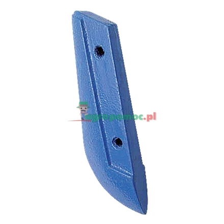 Drill coulter | 3200-25-003 361101838