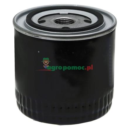 Engine oil filter | 683