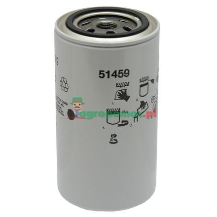 Engine oil filter | BT217