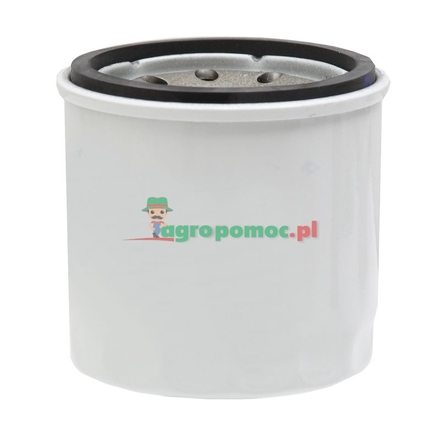 Engine oil filter | B1400