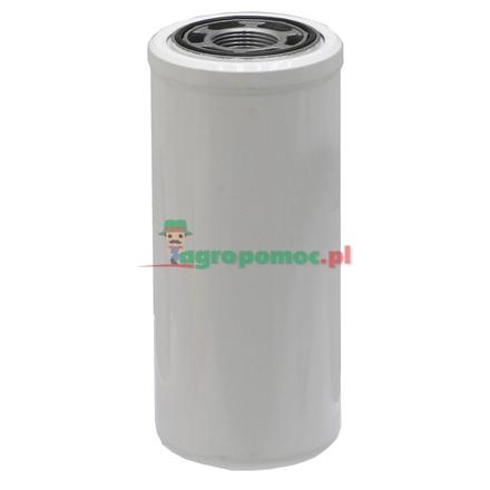 Engine oil filter | B7116