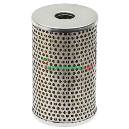 Engine oil filter | FFP550522