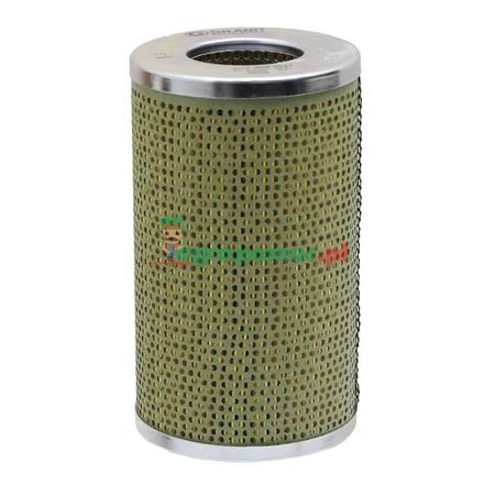 Engine oil filter | 565H1282X