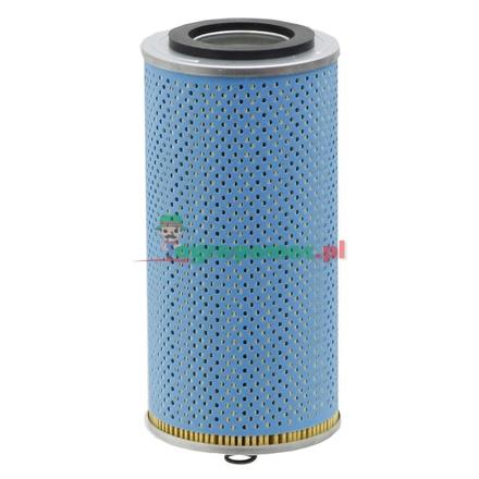 Engine oil filter | 565H12110.2X