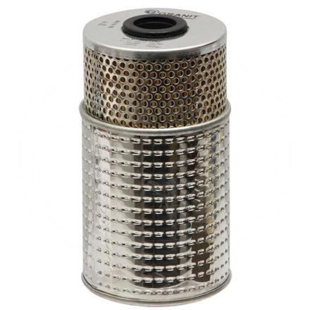 Engine oil filter | D 15 E 170 HN