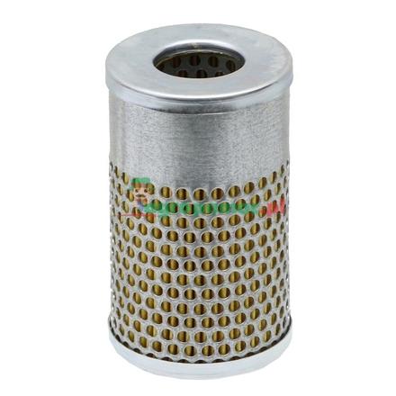 Engine oil filter | 565H617N