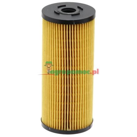 Engine oil filter | D 06 E 196.24