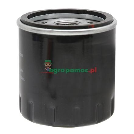 Engine oil filter | 23.191.00