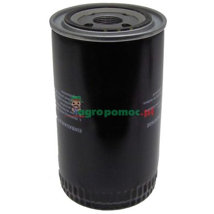 Engine oil filter | ELF 7349