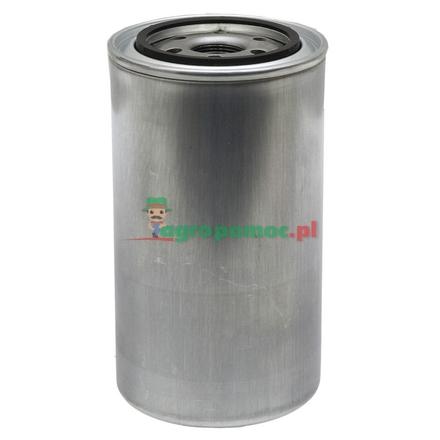 Engine oil filter | 20136342