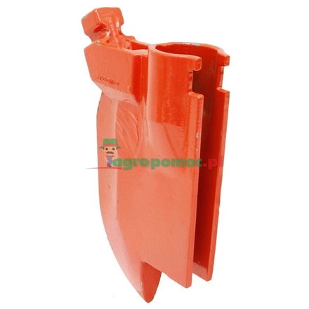 Fertiliser share   N1001110