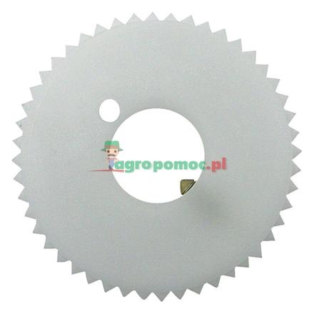 Fine sowing wheel   3389100, 3372100