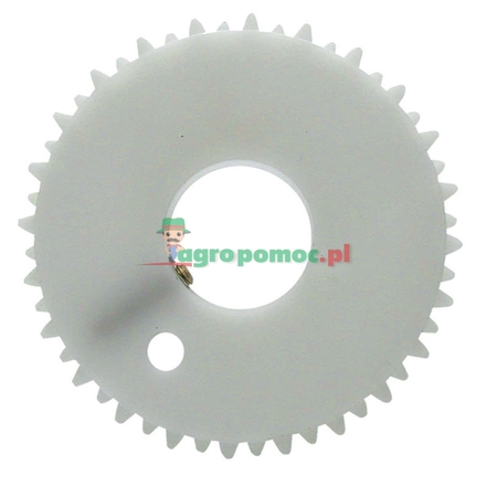 Fine sowing wheel   3828500, 3648300, 950959