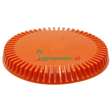 Flat coulter disc   967896