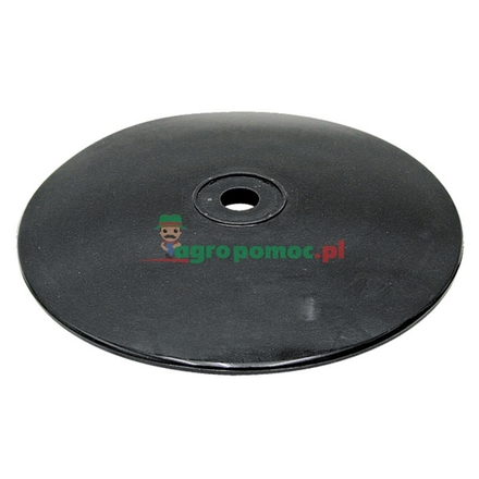 Flexible disc | 495195