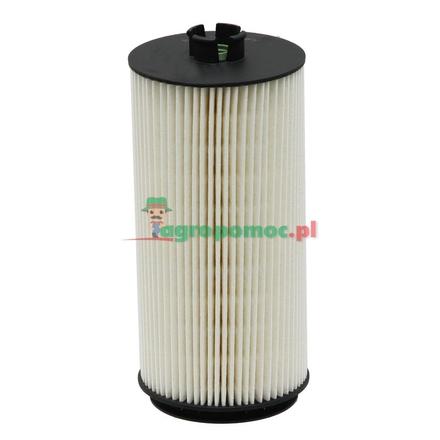Fuel filter | F339202060210