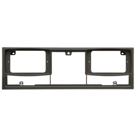 Headlight panel   186505020320