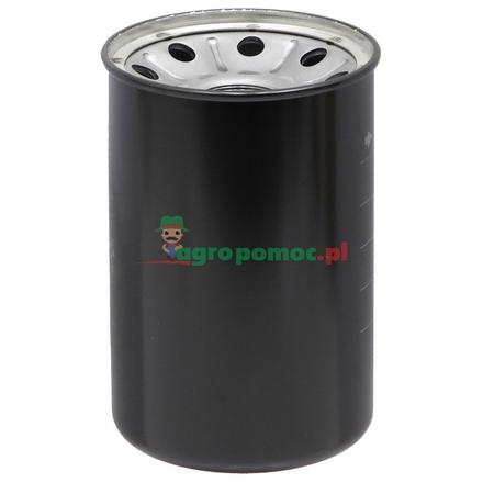 Hydraulic / transmission oil filter | 1976934C5