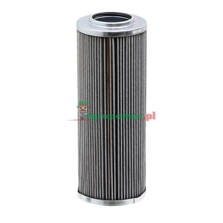 Hydraulic / transmission oil filter | HY20663
