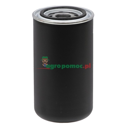 Hydraulic / transmission oil filter | HC 78