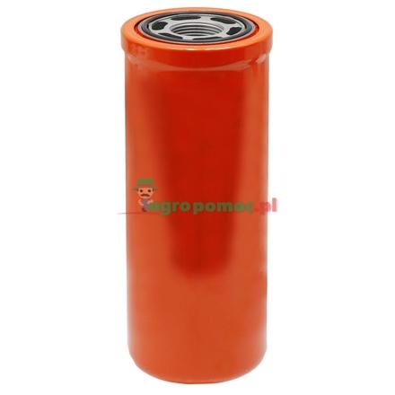 Hydraulic / transmission oil filter | EFF 9092