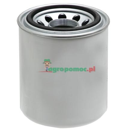 Hydraulic / Transmission oil filter | 5174044