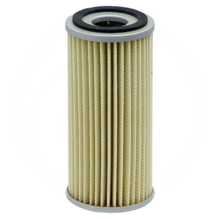 Hydraulic / transmission oil filter | HY 9481
