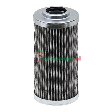 Hydraulic / transmission oil filter | 1328276C2