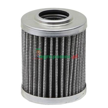 Hydraulic / transmission oil filter | HX17