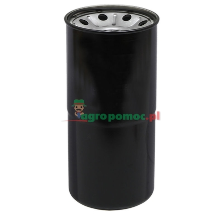 Hydraulic / Transmission oil filter | 177356A1