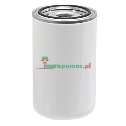 Hydraulic / transmission oil filter | HC 70