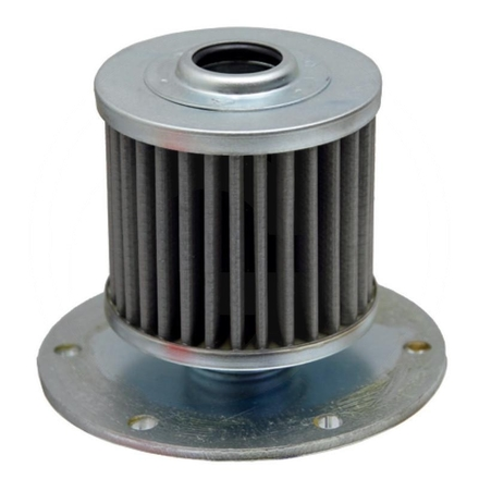 Hydraulic / transmission oil filter | 4340266