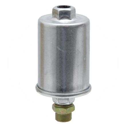Hydraulic / transmission oil filter
