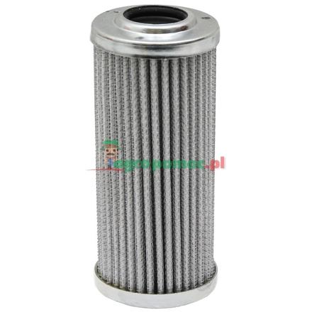 Hydraulic / transmission oil filter | HY 5981