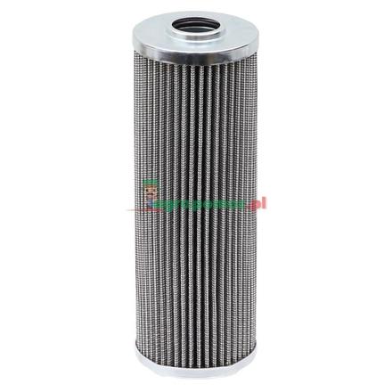 Hydraulic / transmission oil filter | HY 10372