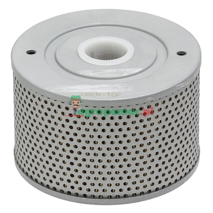 Hydraulic / transmission oil filter | HY 10008