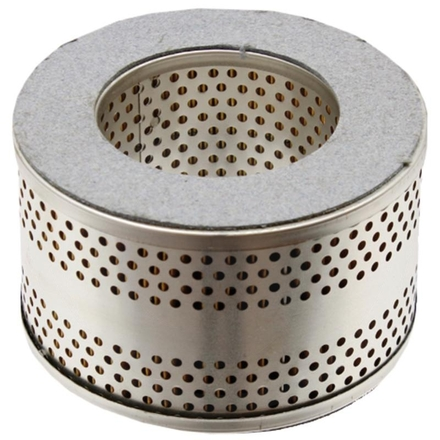 Hydraulic-/ Transmission oil filter | HY 9567
