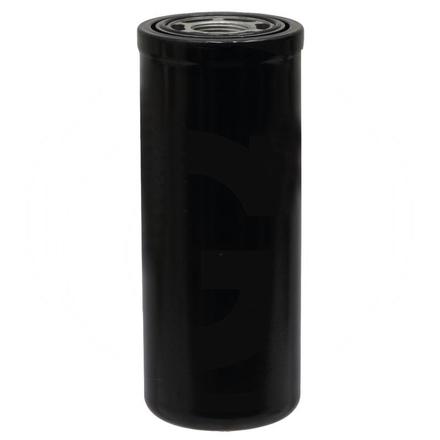 Hydraulic-/ Transmission oil filter