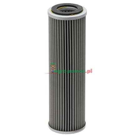 Hydraulic suction filter | HY 90146