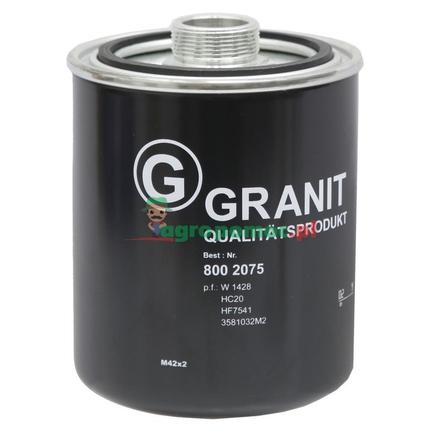 Hydraulic/gear oil filter | BT 9164