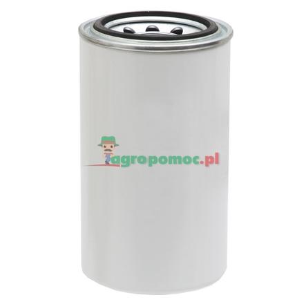 Hydraulic/gear oil filter | 82005016