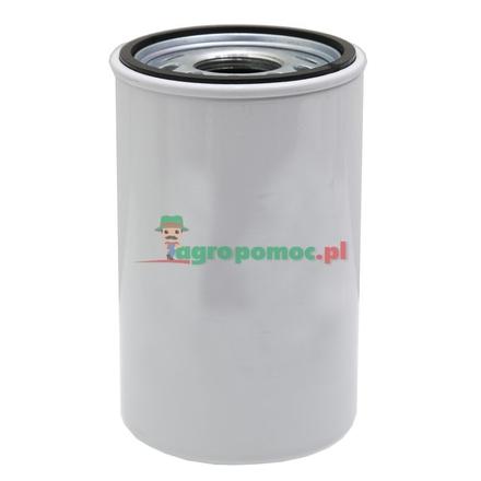 Hydraulic/gear oil filter | 1930986