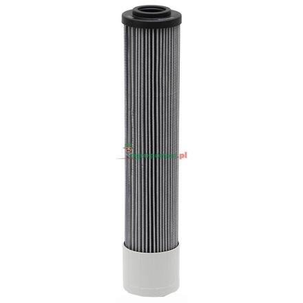 Hydraulic/gear oil filter | HY 10244