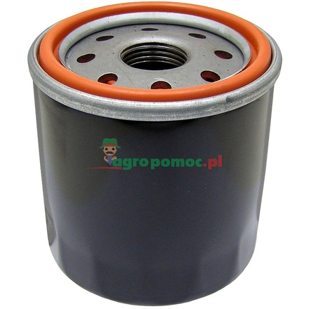 Lubricant filter | B33