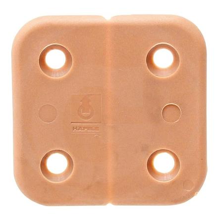 Plastic hinge | X699980000000