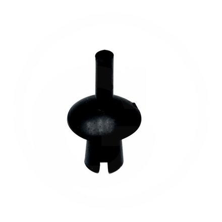 Plastic rivet | F279500260260