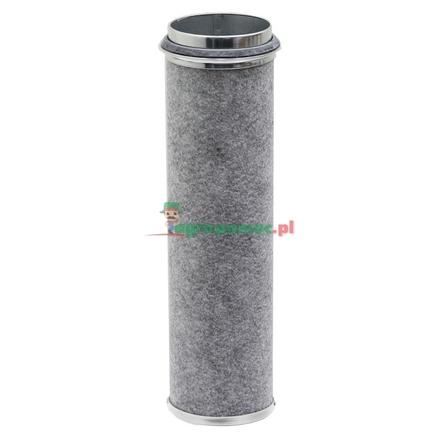 Secondary air filter | 565CF1000