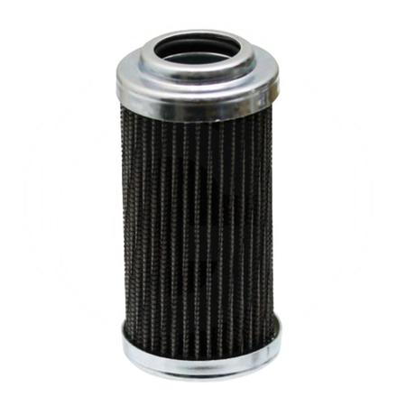 Transmission pressure filter   HY 18265/1